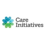 care-initiatives-logo