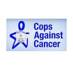 cops-against-cancer