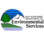 new-hamp-env-serv